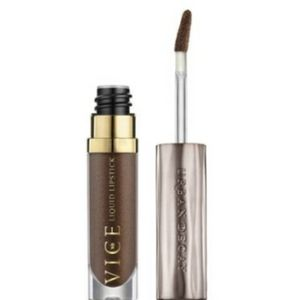 Urban Decay Makeup - Urban Decay Vice Glossy Lipstick Studded